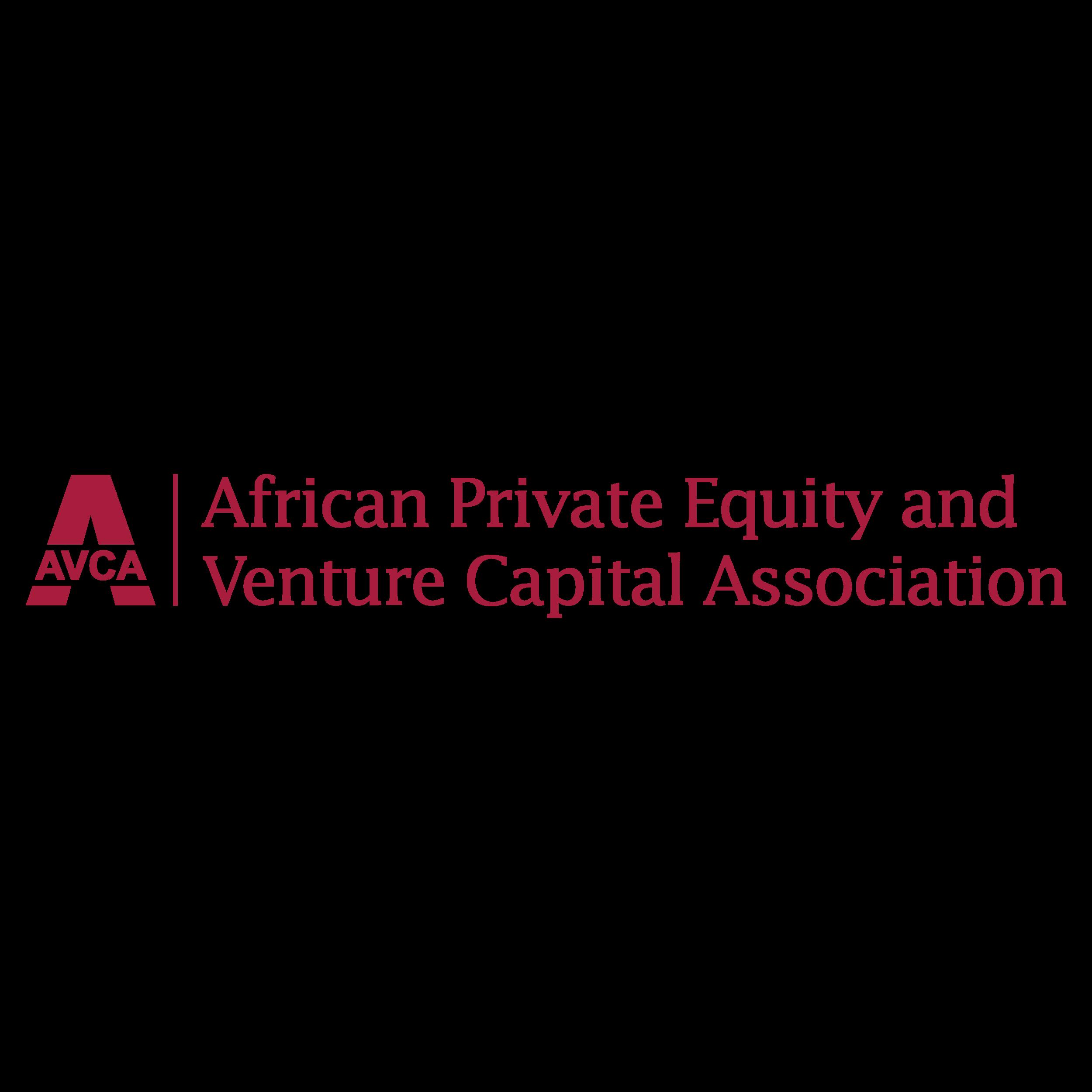 AVCA Main Logo_Red_RGB.png