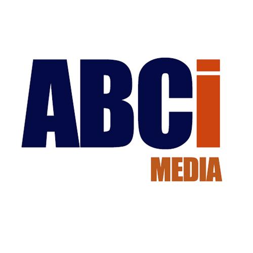 ABCI-LOGO-NO-CAPTION.jpg