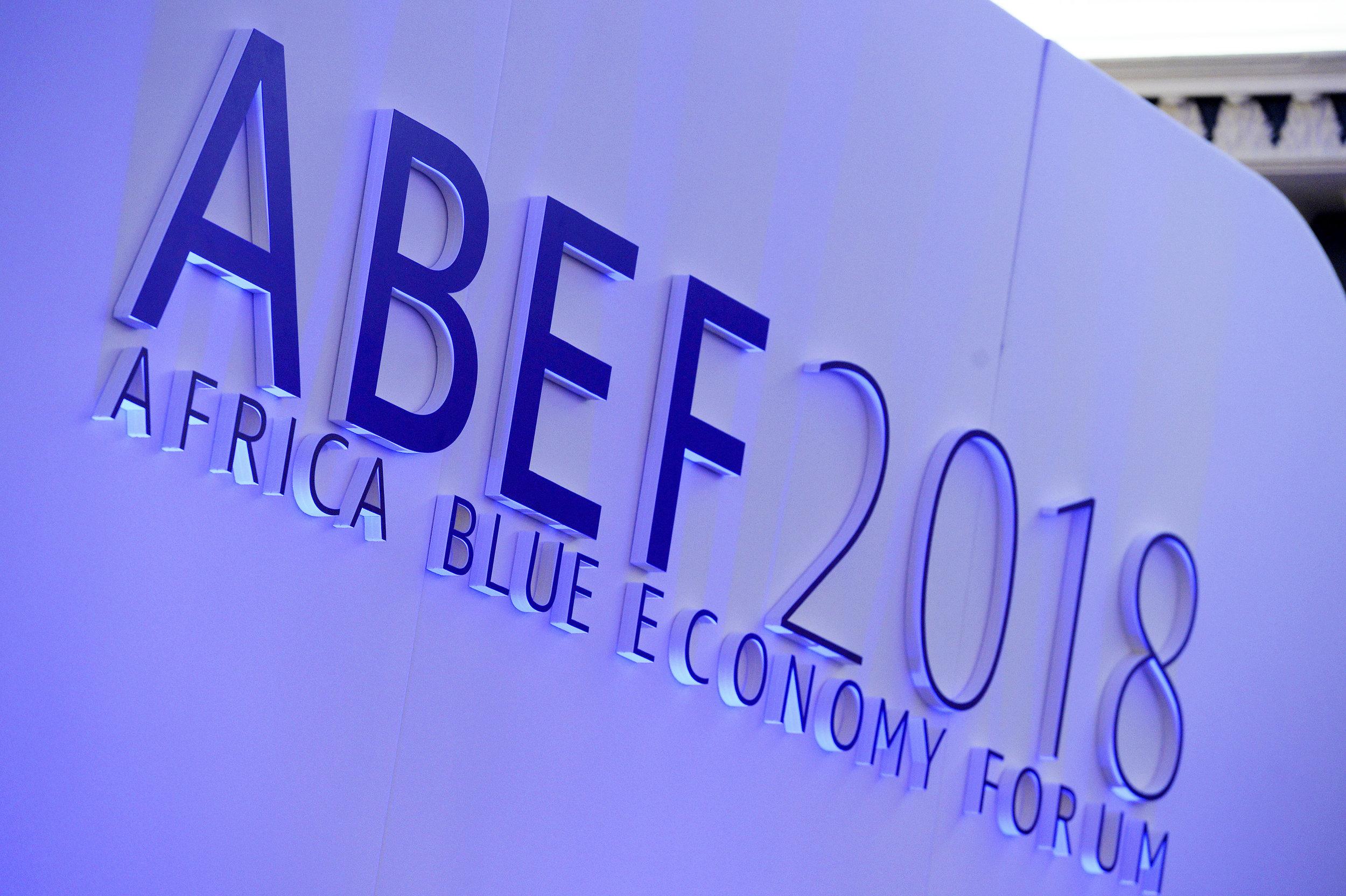 ABEF2018.JPG