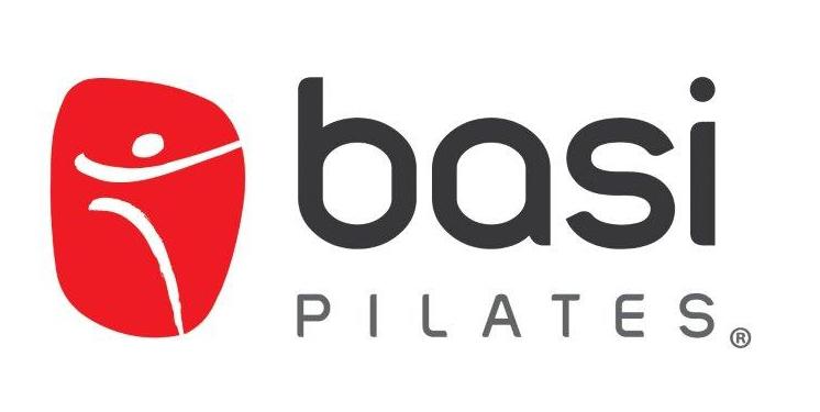basi_logo_main_rgbcopy.jpg