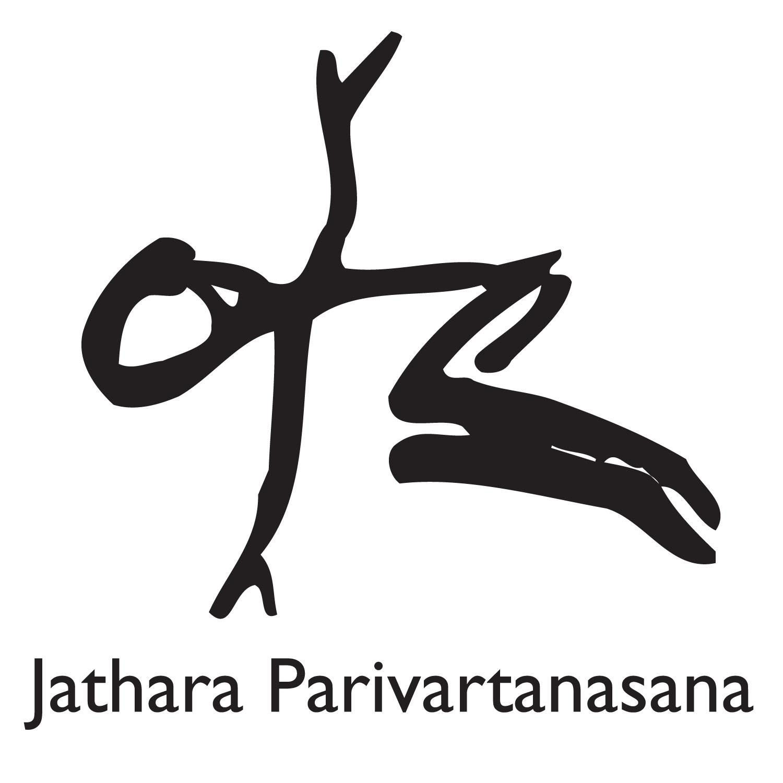 jathara-parivartanasana.jpg