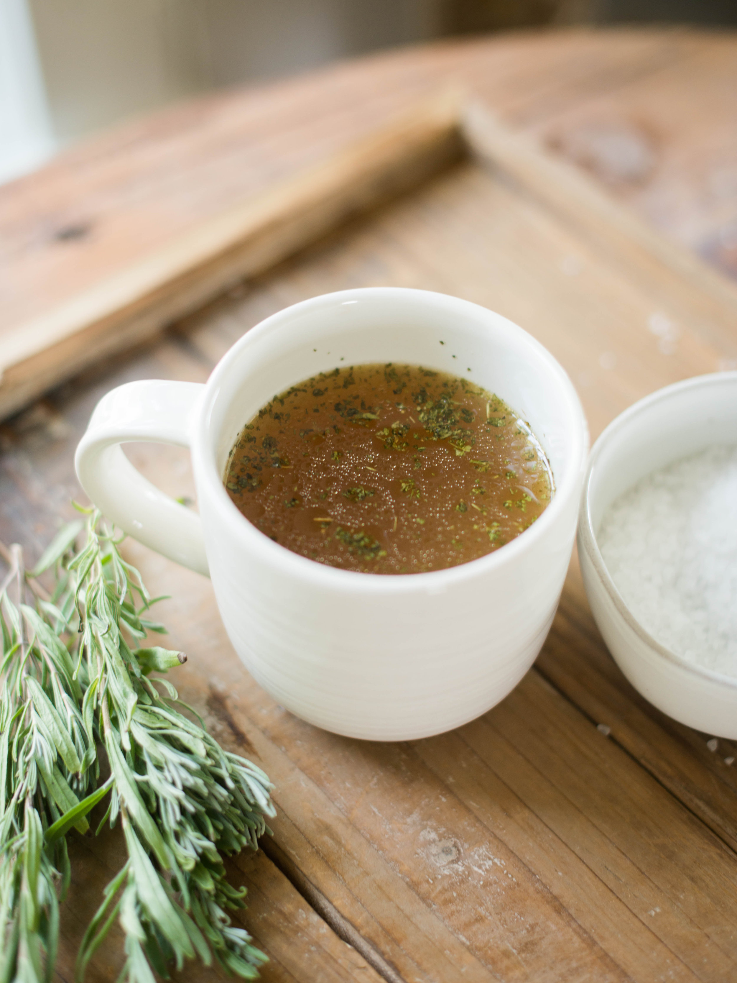 Graze Bone Broth (1 of 1)-4.jpg