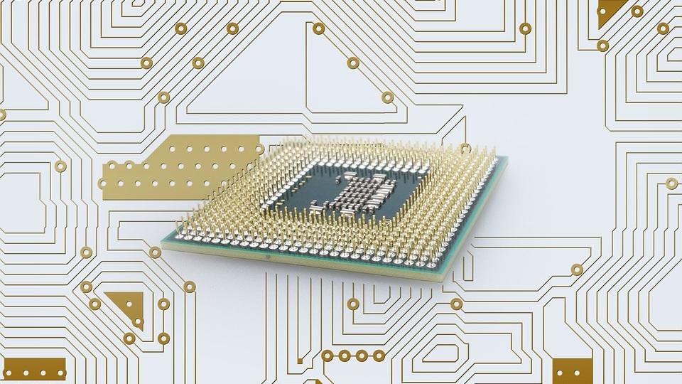 processor-540251_960_720.jpg