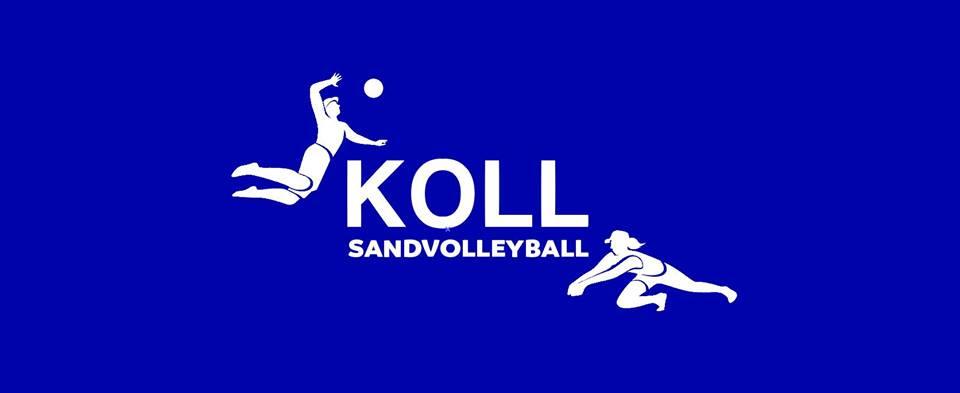 koll sandvolleyball.jpg