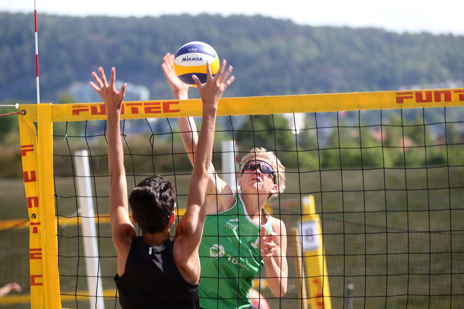 nm-u19-sandvolleyball-dag-2017.jpg