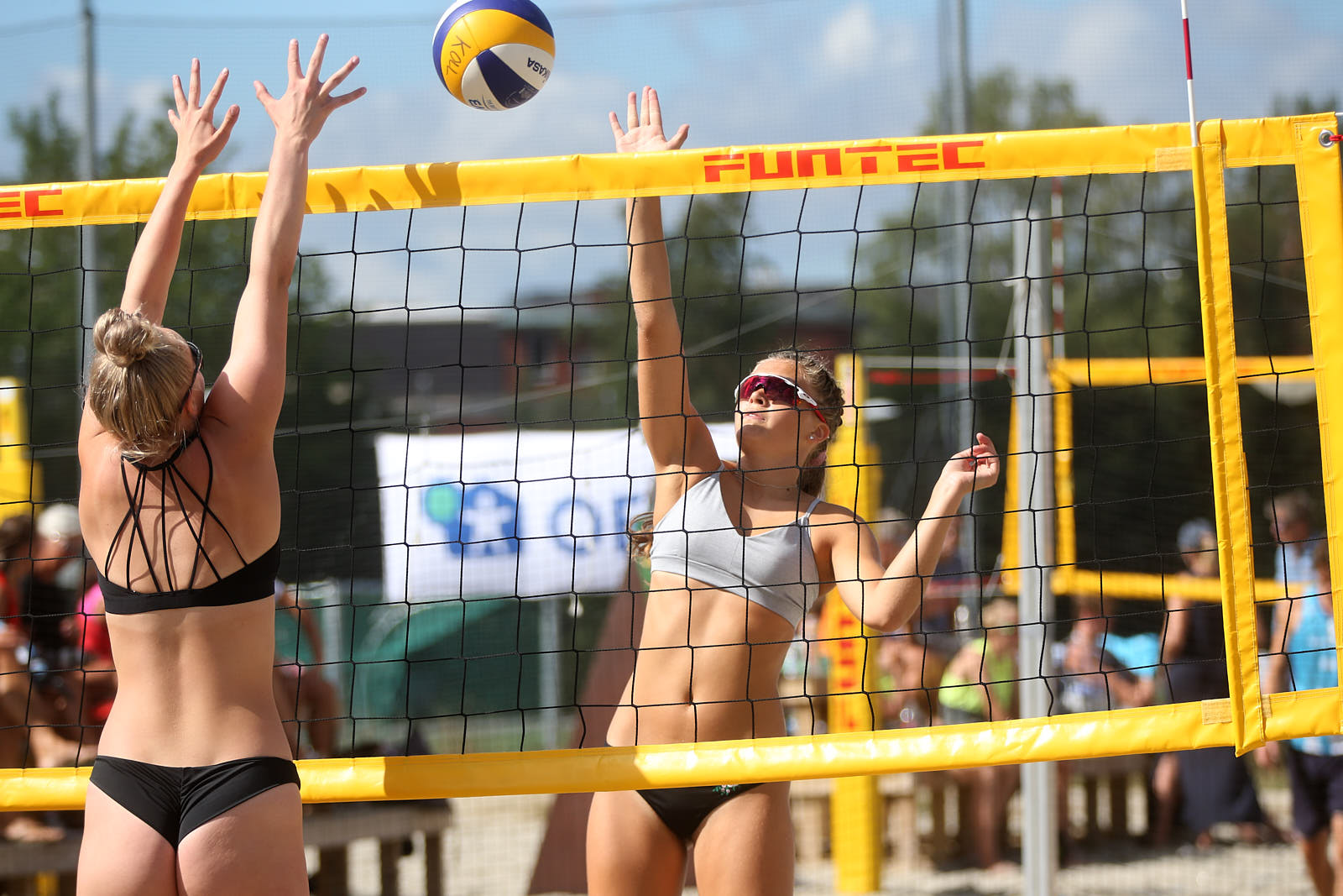 nm-u19-sandvolleyball-dag-2036.jpg