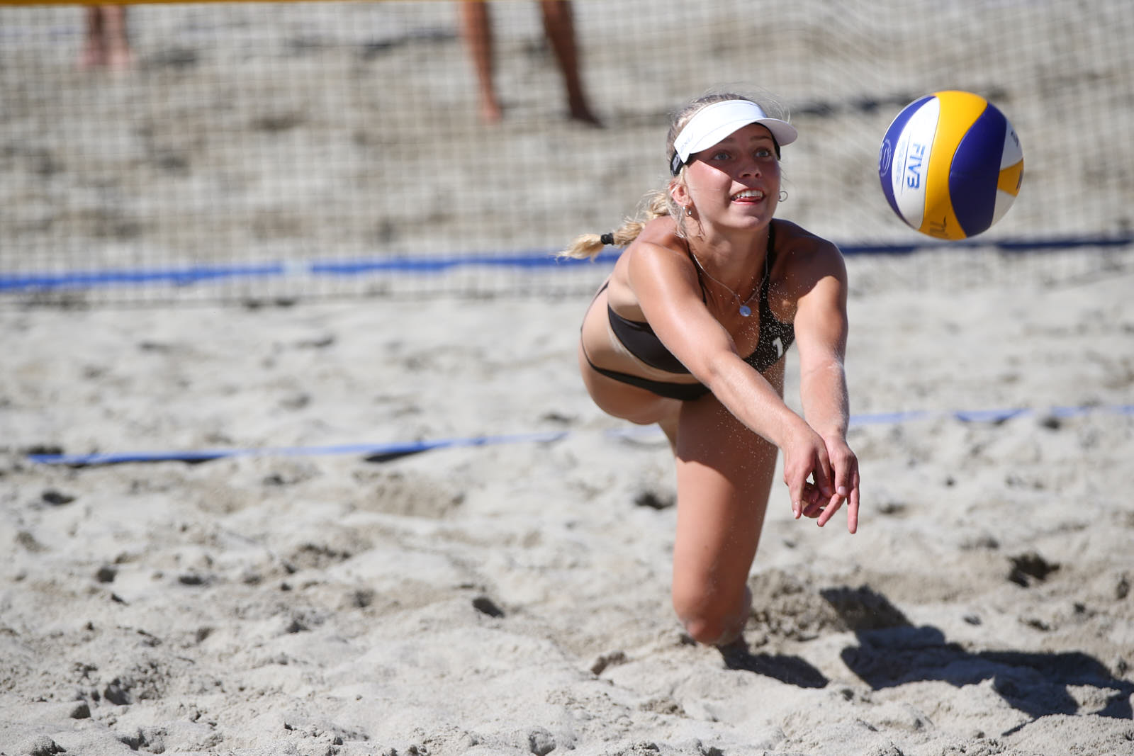 nm-u19-sandvolleyball-dag-2065.jpg