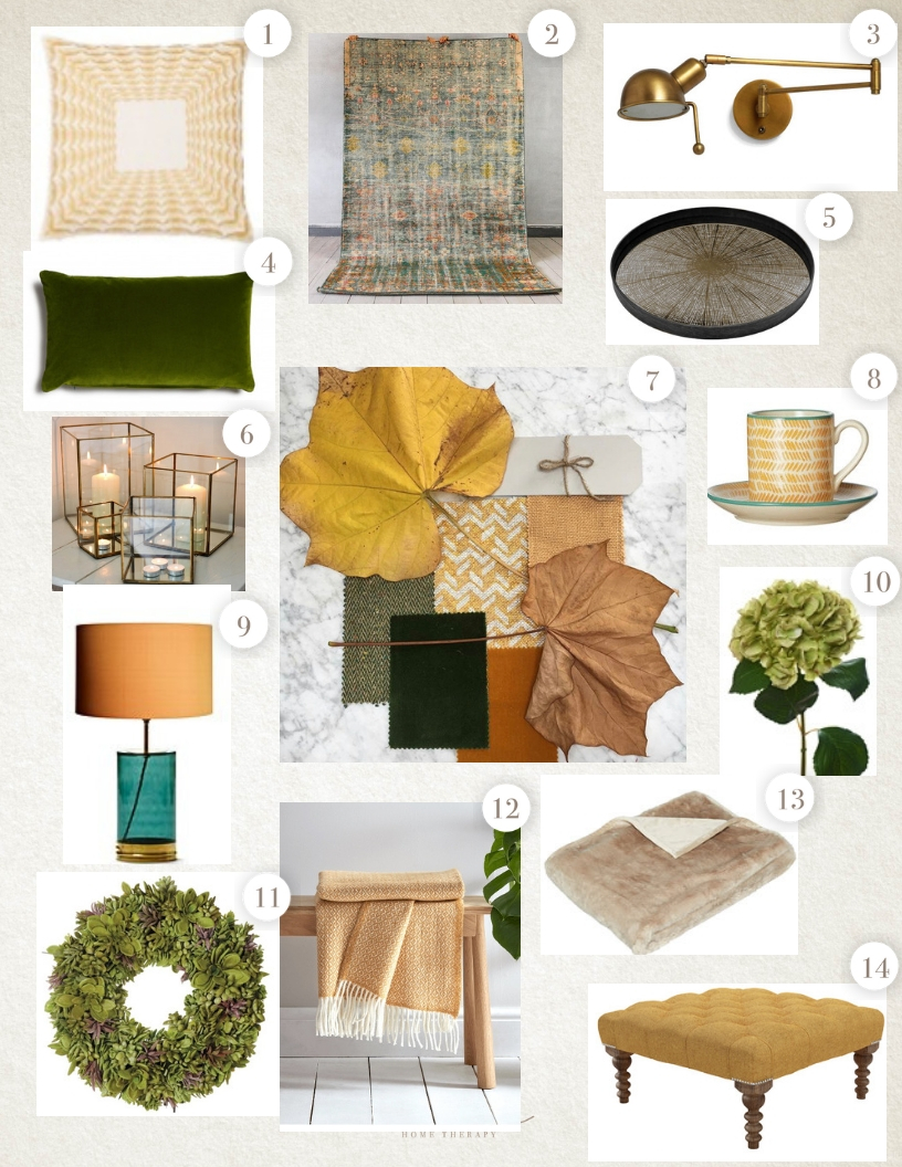 How to make an autumn colour palette work in your home (1).jpg