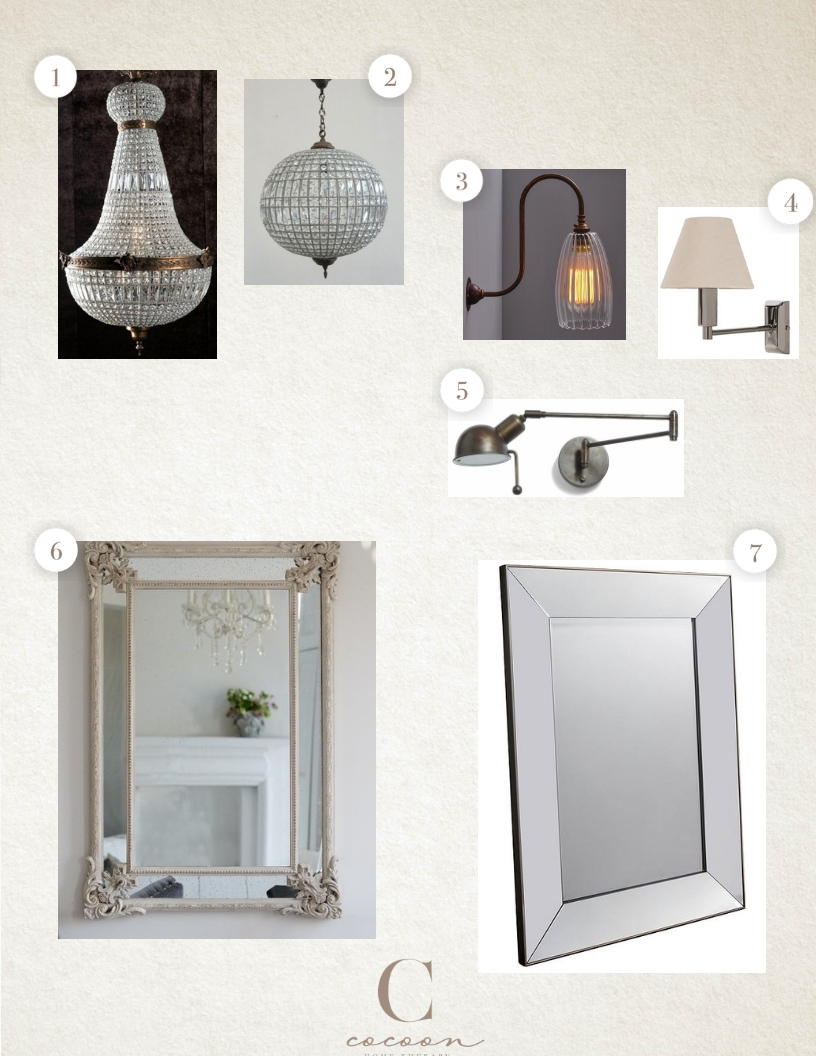 Copy of Aileen Downey Hall Mirrors and general lighting ideas without footnotes.jpg