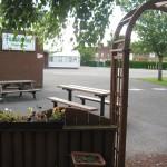 View-from-Quiet-Garden-150x150.jpg
