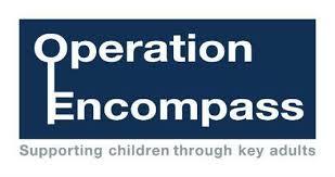 operation-encompass1.jpg