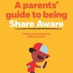 Share Aware Guide