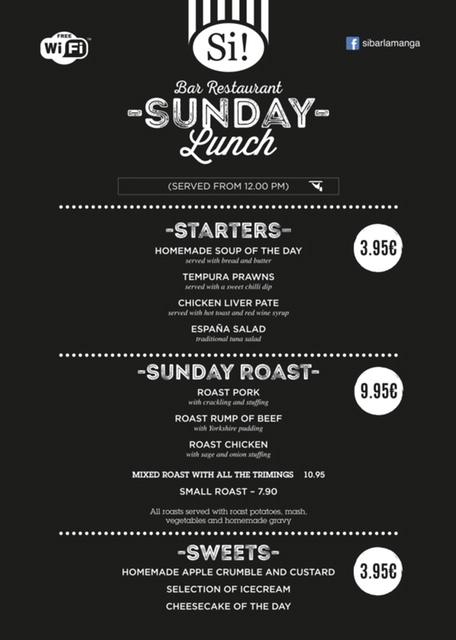 Sunday lunch menu pic 2019.JPG