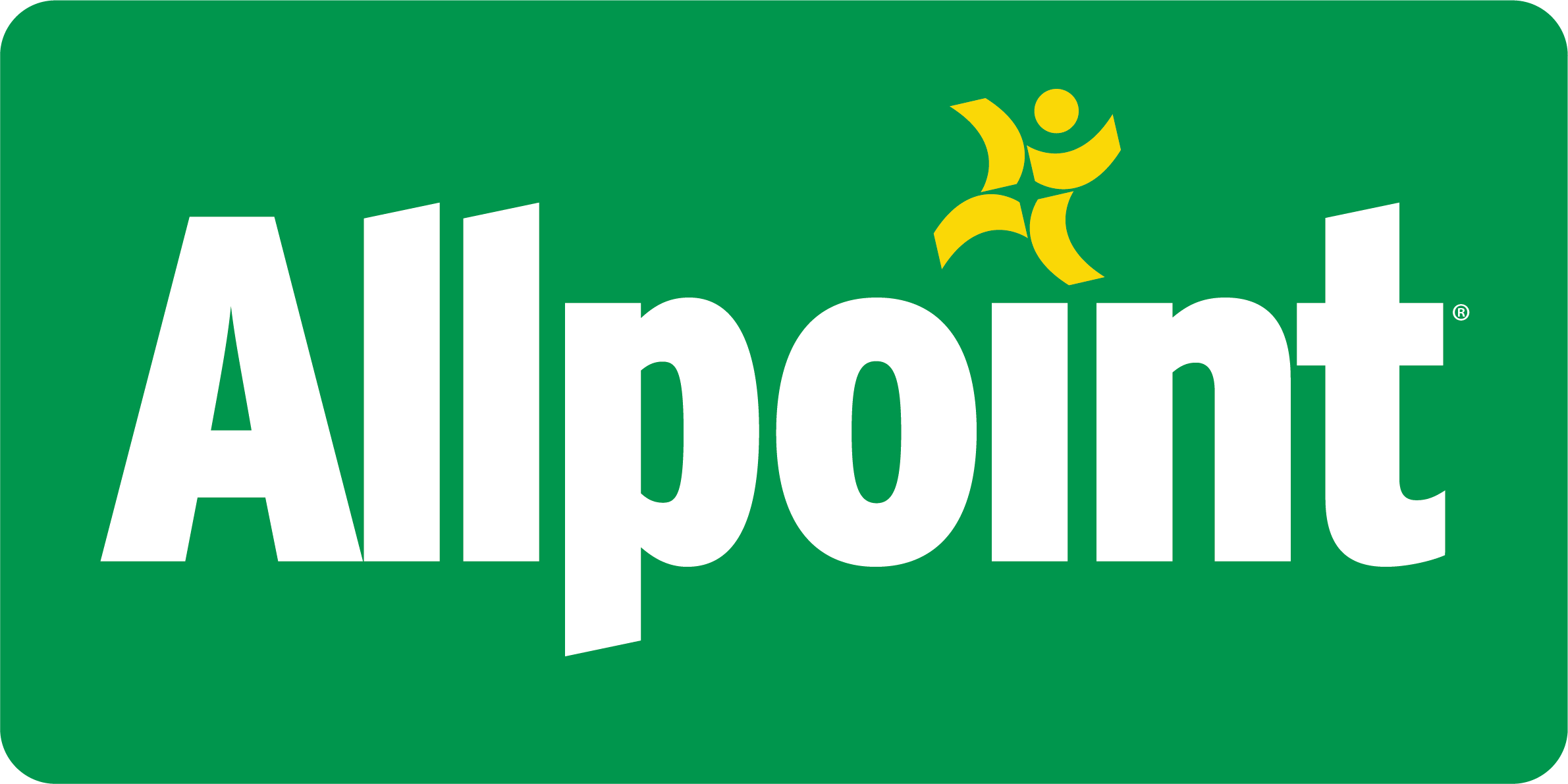 Click the image above to be directed to the Allpoint ATM Locator