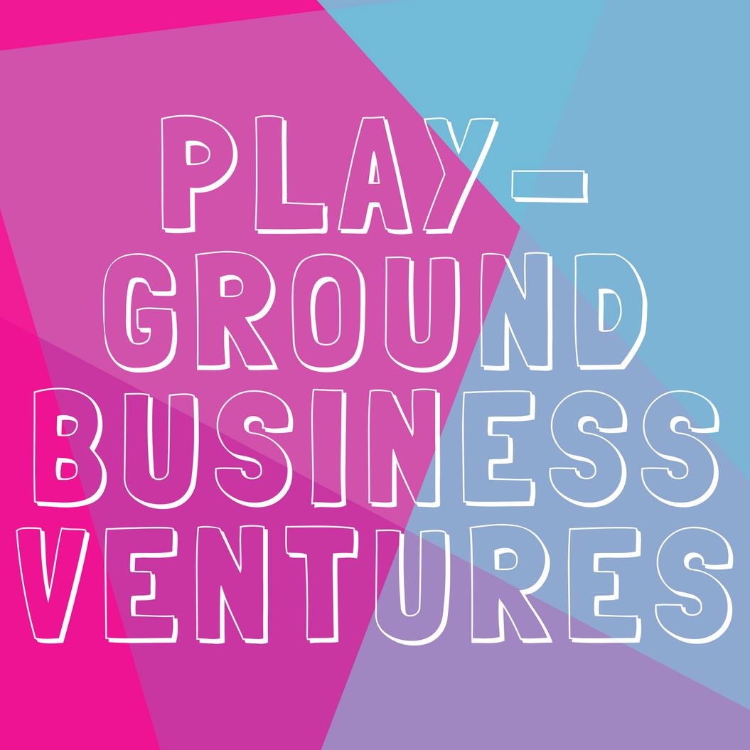 Playground Square.jpg