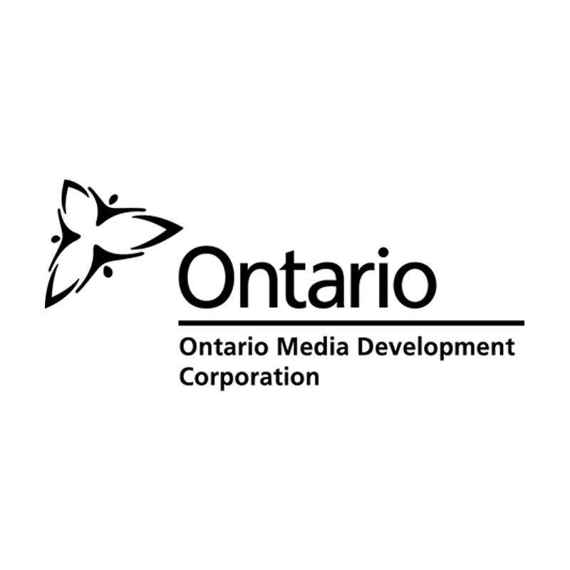 OMDC-logo.jpg