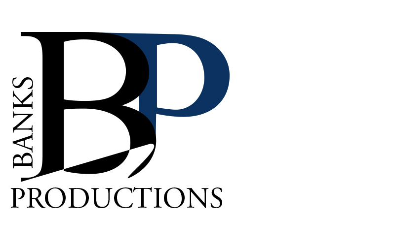 BanksProductions2.jpg