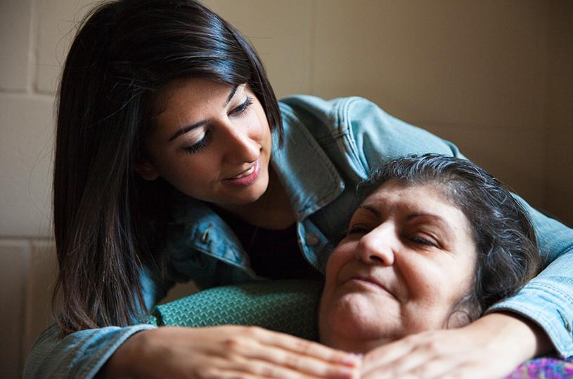 Caregivers, Dementia, Documentary, Film, Support Caregivers, Alzheimer, Heartbreak, Humour
