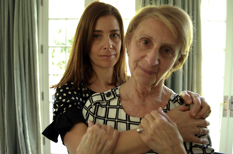 Barb-Schechter-with-arms-around-her-mother-Donna.jpg