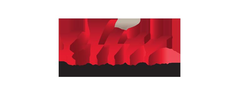 Elizz-French-logo-sm.png