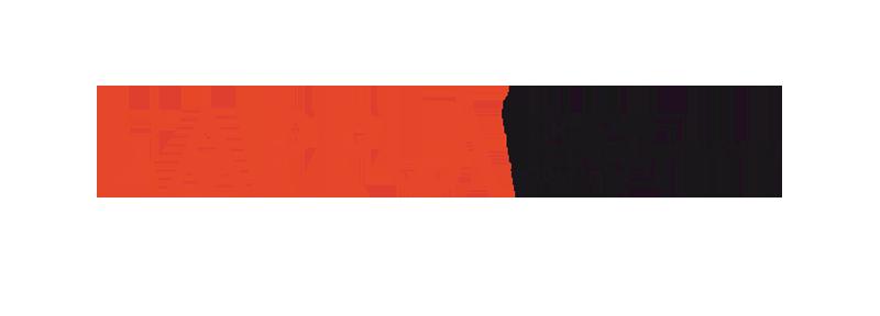 LAppui-logo1.png