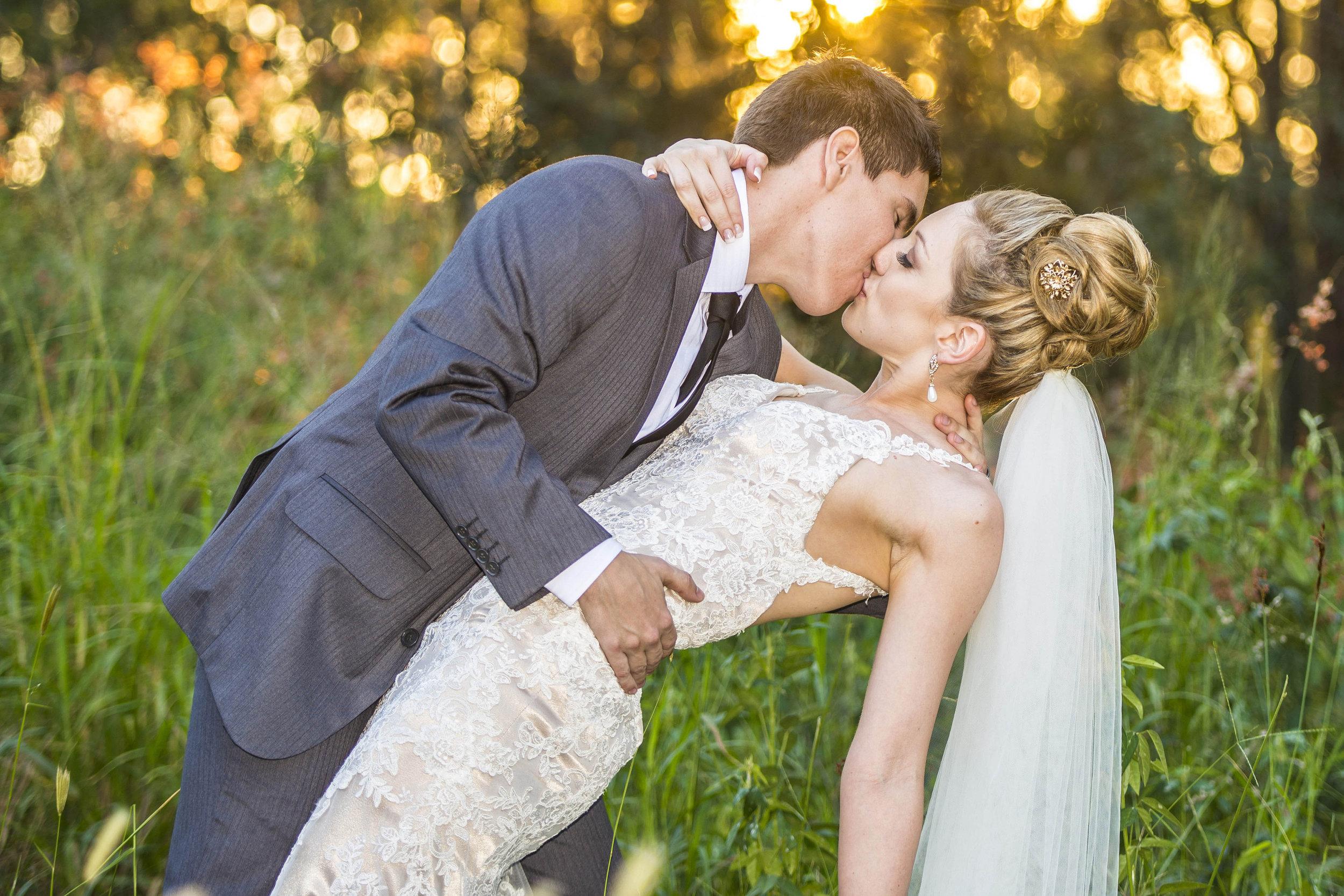 Tyson & Caitlin Bird(photography page).jpg