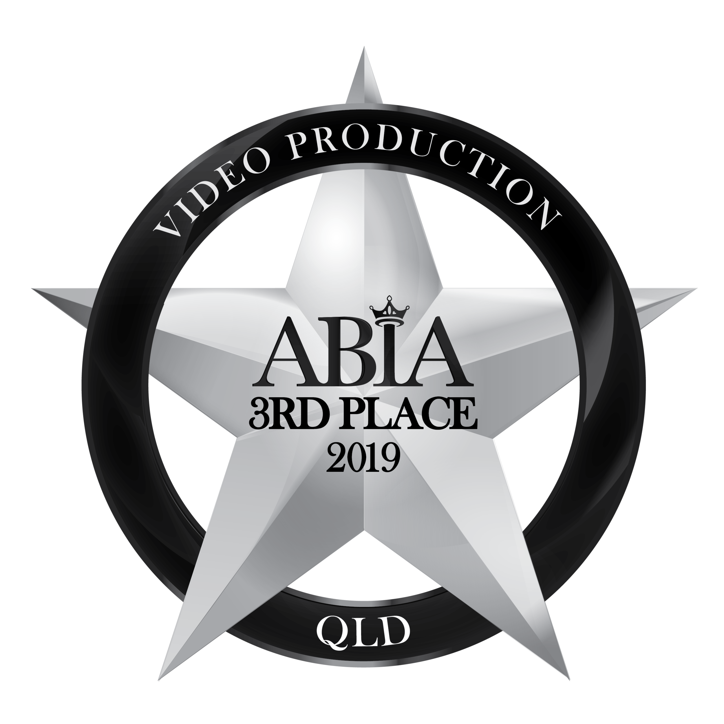 2019-QLD-ABIA-Award-Logo-VideoProduction_3RD PLACE.png