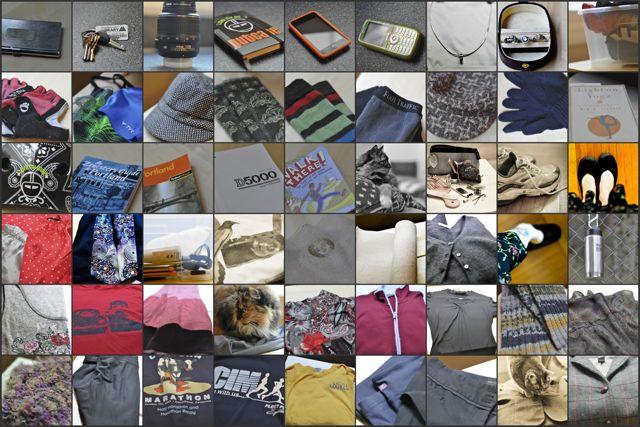 100-Thing-Challenge-collage1.jpg