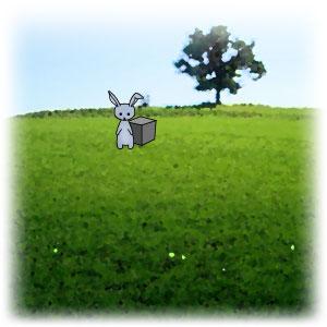 simple-rabbit-3.jpg