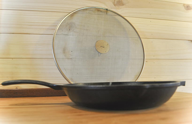 A-cast-iron-pan-and-spray-thing.jpg