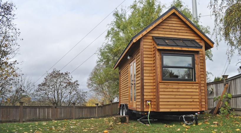 little-house.jpg