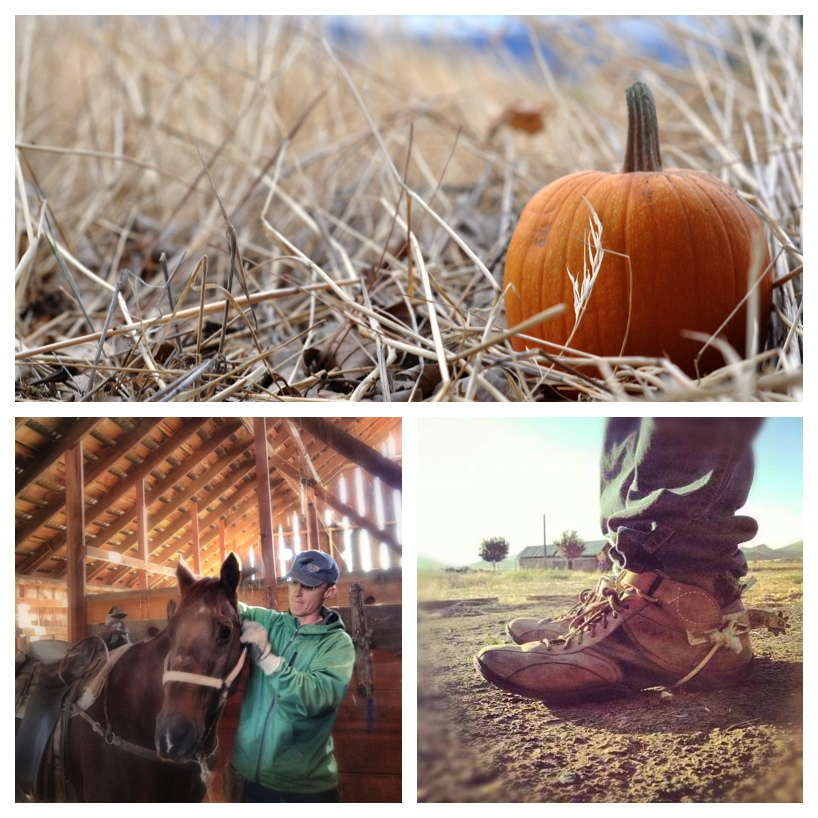 Fall-cowboy.jpg