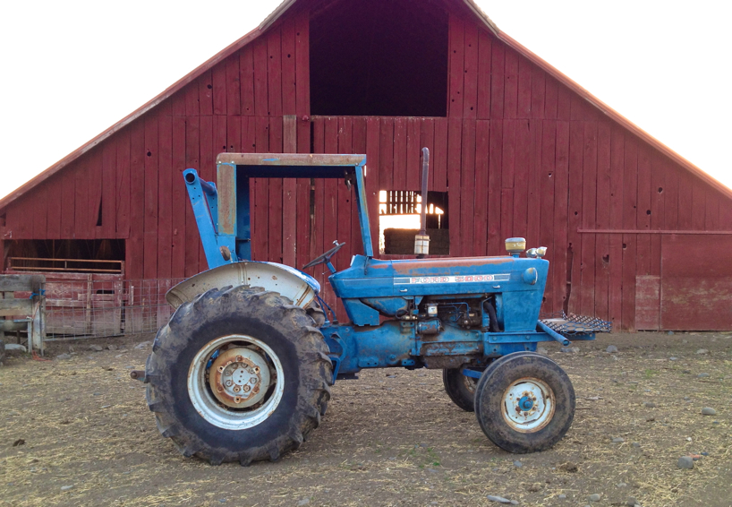 farm-stuff.jpg