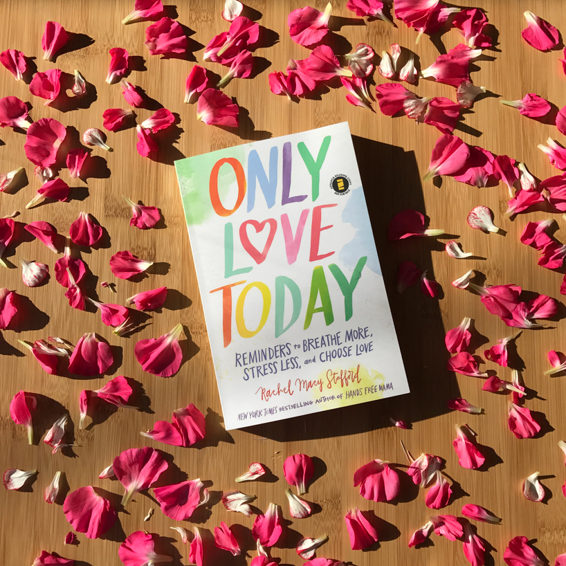 Only-Love-Today.jpg