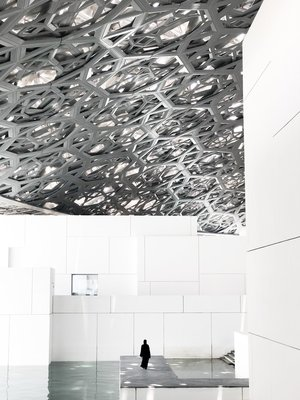 interiors design architecture culture journal