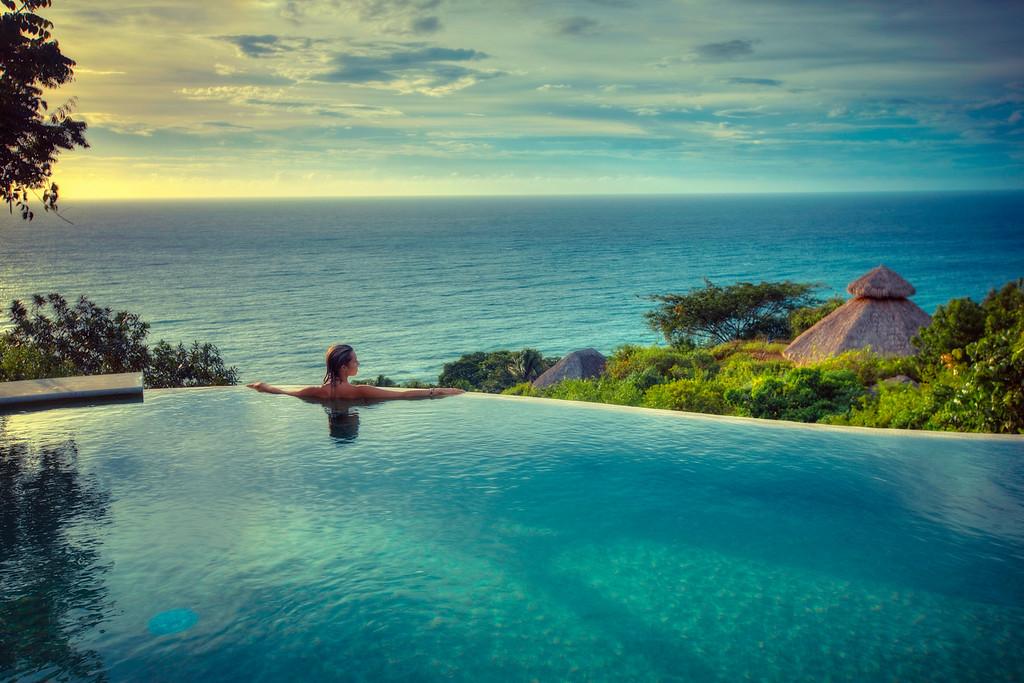 Haramara pool.jpg