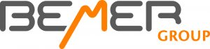 logo-bemer_group-rgb-web-02-300x70.jpg