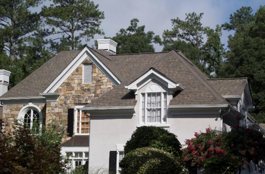 Residential Roofing - Ranger Exteriors is fully licensed, bonded and insured with over 25 years of roofing experience. We specialize in asphalt and wood shake roofing systems.