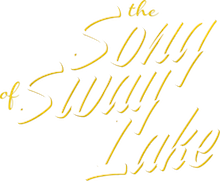 Logo Title small.png