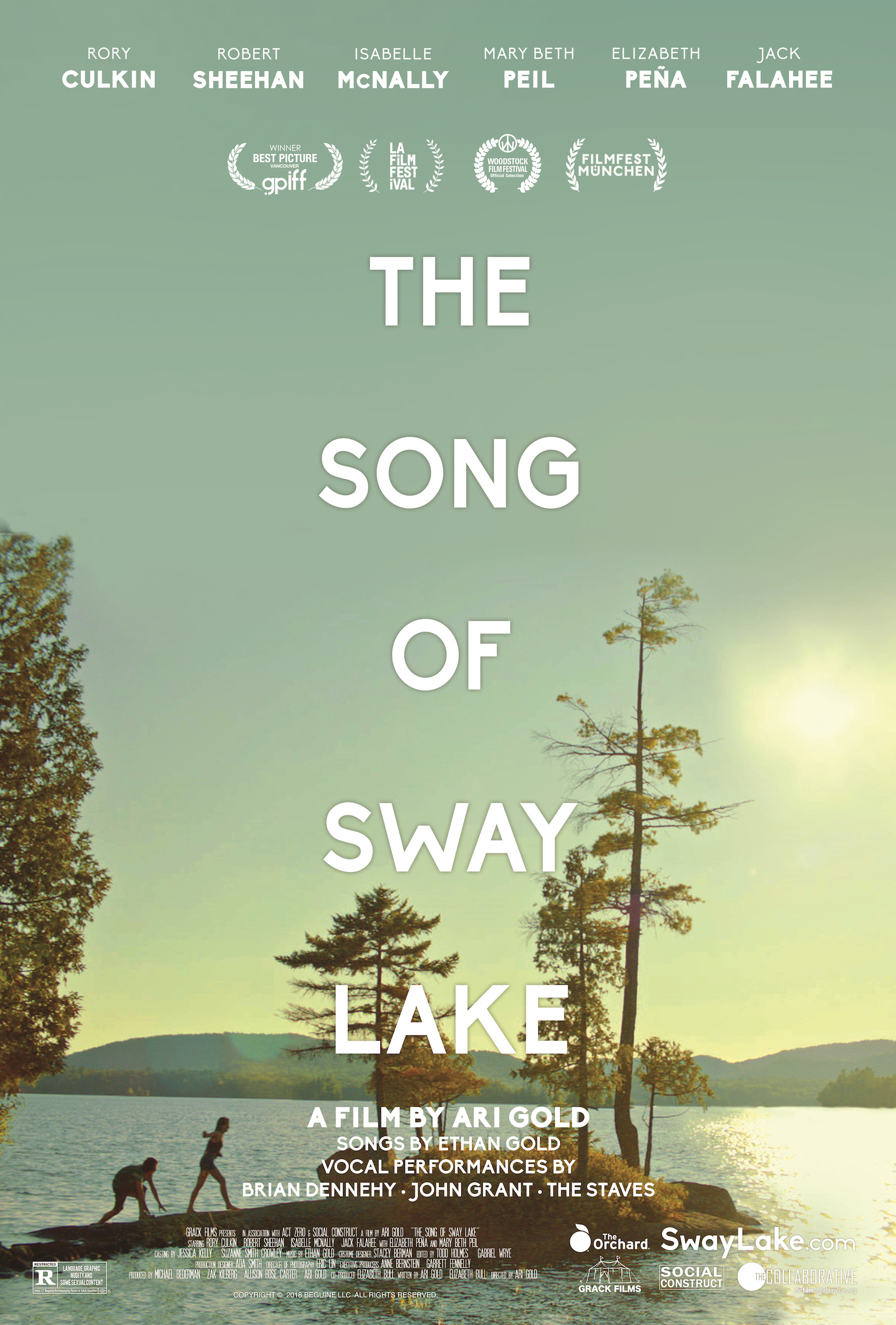 The Song of Sway Lake US Poster.jpg