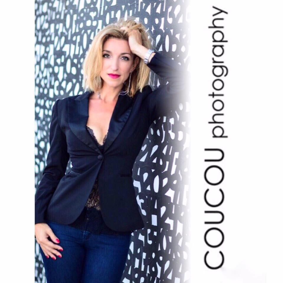 Coucou Photography