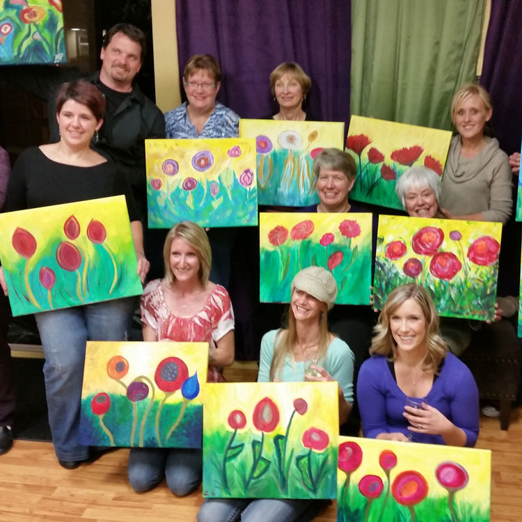Art-and-Wine-Oh-My-Paint-the-Town-41.jpg