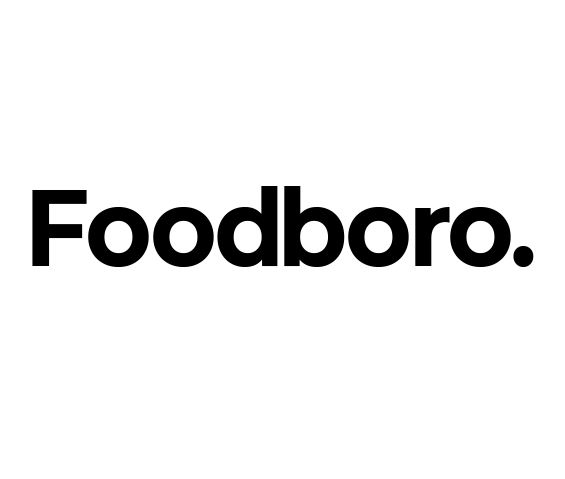 foodboro-black-1.png
