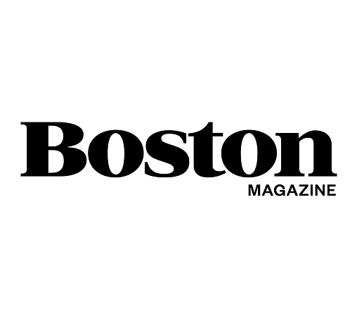 BostonMag_Logo_New-wMag.png