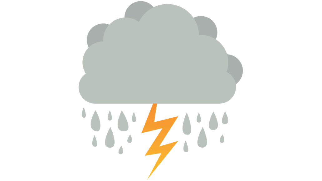 StormGraphic.jpg