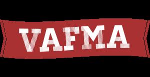 VAFMA logo.png