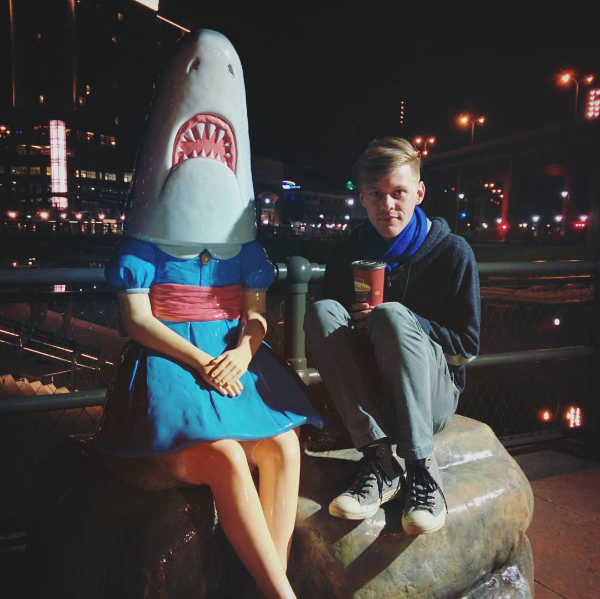 connor with sharkgirl.png