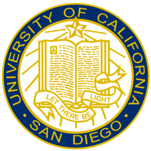 ucsd-logo.png