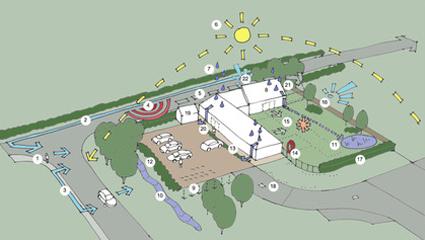 Crimea Barn Concept small.jpg