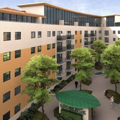 Canute high density residential development 1.jpeg